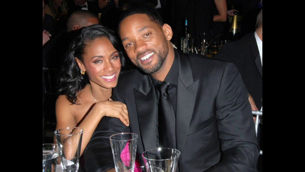 Will Smith Reportedly Felt 'More of the Pressure' to Make His and ...