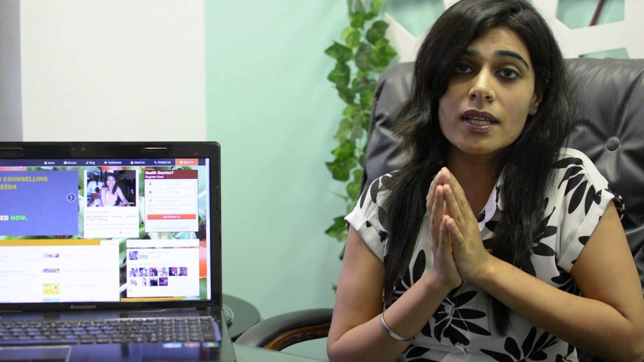 90% of my clients consult online - Dietitian Divya Gandhi, Delhi