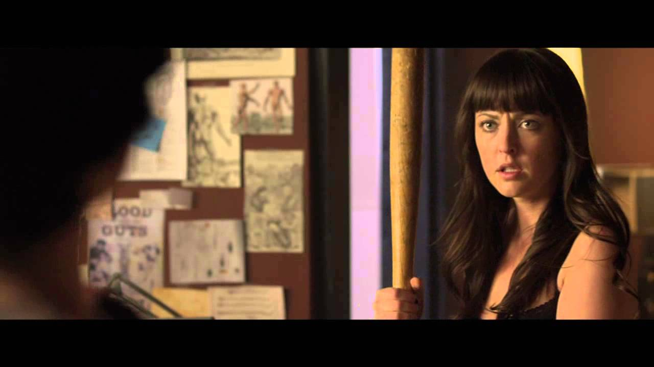 Download American Mary -- Official UK Trailer