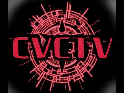 Welcome to CVCTVchannel