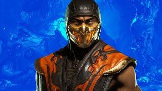 Fight Us In Mortal Kombat 11 | Community Fridays