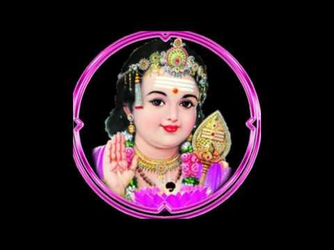 All image of god muruga hd 1080p download