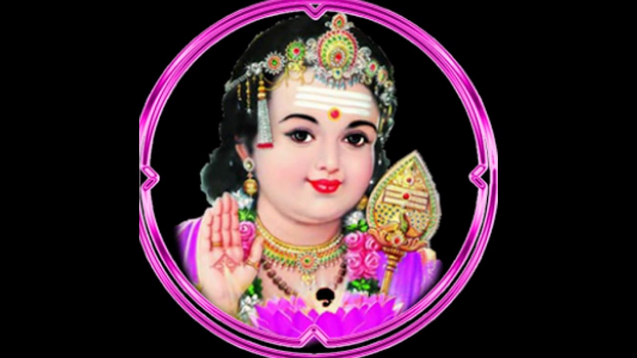 Lord Murugan Wallpapers Murugan Hd Photos Images Greetings Ecards Video Download Youtube