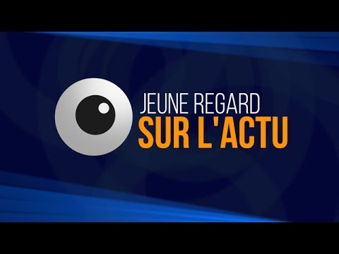 actualite-regards-de-jeunes-n20