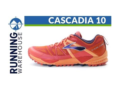 brooks-cascadia-10-for-women