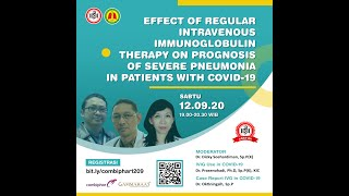 DERMATOLOGY LECTURES: PEMPHIGUS II Blistering Diseases of the skin II Pemphigus Vulgaris II Part-1.