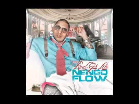 Ñengo Flow   Ya no me quiere como Antes   YouTube