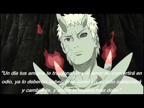 Frases Anime Doovi