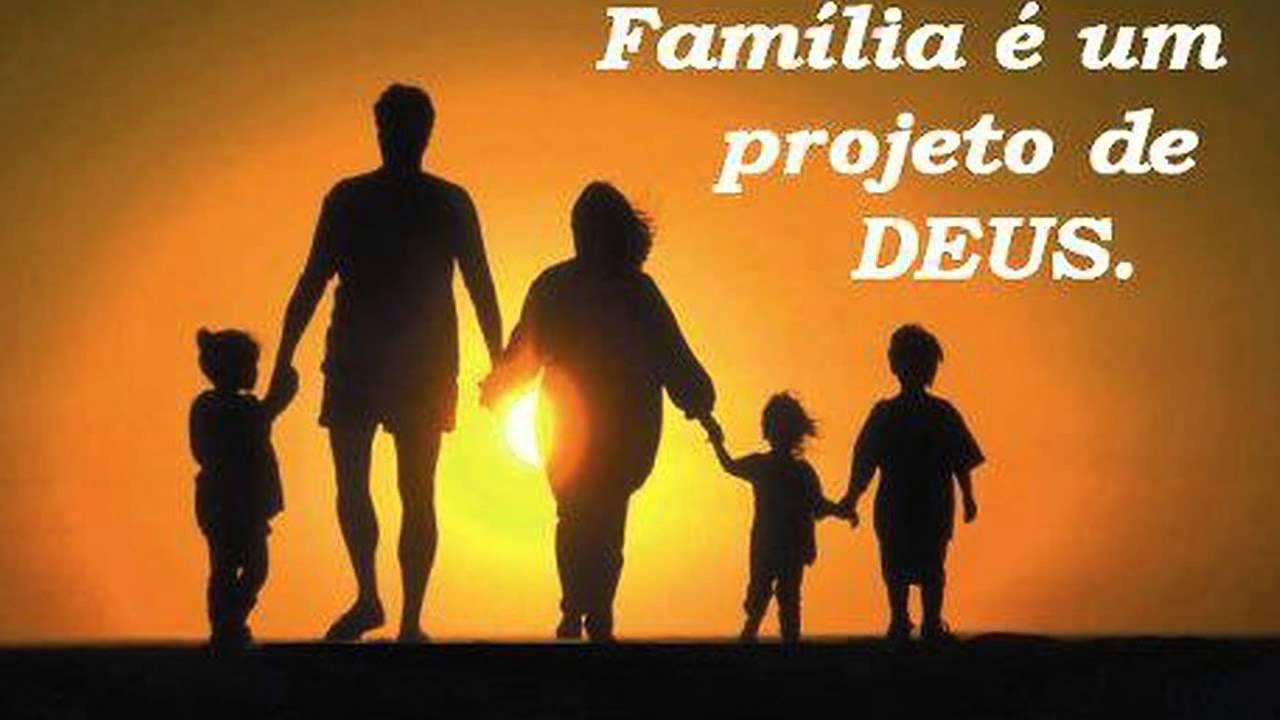 Semana De Oração Lar E Familia IASD Ribeirão Preto- 2014