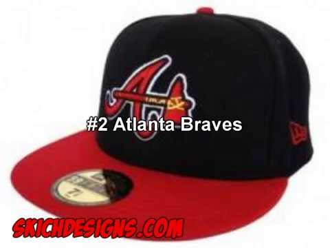 Top Ten Best Selling New Era Hats of All Time - SkichDesigns.com ... 59b7b368fec