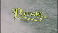Poldark (1975) Episode 01