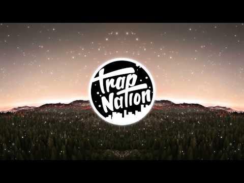 Melanie Martinez - Bittersweet Tragedy (Solstis Remix)