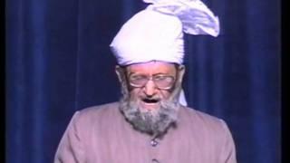 Urdu Dars Malfoozat #3, So Said Hazrat Mirza Ghulam Ahmad Qadiani(as), Islam Ahmadiyya