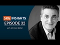 Who's Responsible for the Sales Forecast | SRG Insights EP 32