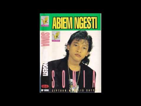 ABIEM NGESTI - Sonia By agecirata87@gmail.com