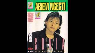 Video ABIEM NGESTI - Sonia By agecirata87@gmail.com download MP3, 3GP, MP4, WEBM, AVI, FLV Juni 2018