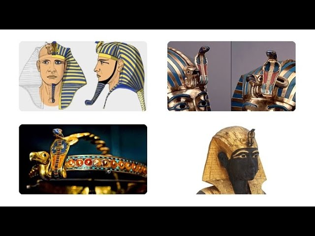 Egyptian Deities Travelerbase Traveling Tips Suggestions