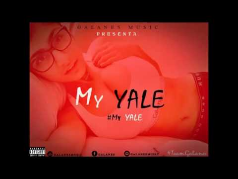 BE.LUSION - My Yale [Audio] 2016