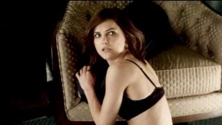 The Americans - Season 1 | Episode 5 TRAILER | Comint