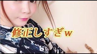 中川翔子さん33の現在「ロボやん」「ギガかわいい」