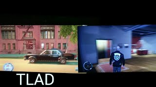 Gambar cover How To Get Inside Playboys Loft In GTA IV TLAD