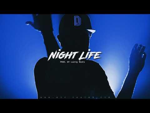 Dope Rap Trap Instrumental | Sick Rap Beat | #hiphopbeat (prod. Luxray Beats)