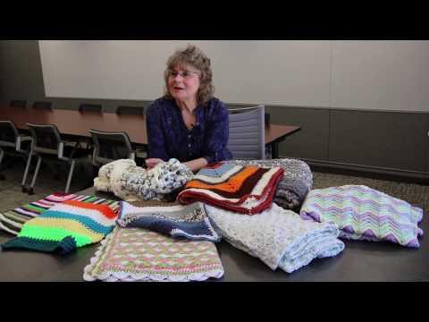 CIPCO Employee Feature: Lynn Martin (HD)