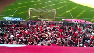 Südkurve München - Allez Allez Ohoo HD / 28.4. FCB- VFB