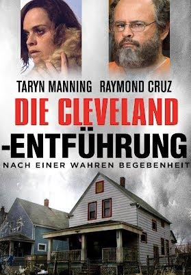 Die Cleveland - Entführung