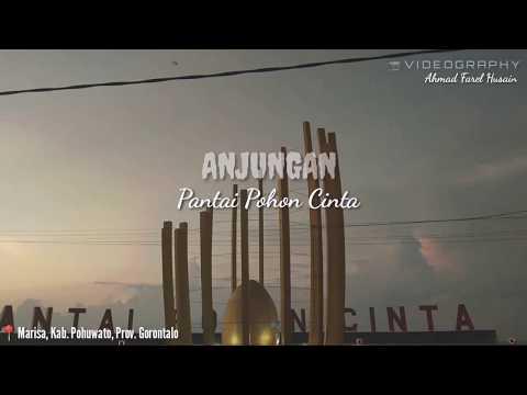 [anjungan-pantai-pohon-cinta]---kota-marisa,-kabupaten-pohuwato,-provinsi-gorontalo