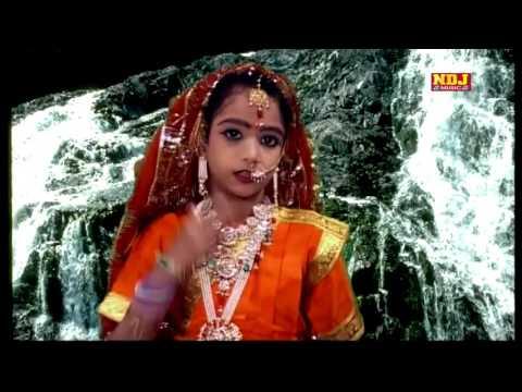 राजबाला का सुपरहिट भोले का भजन गौरा भांग घोट दे मेरी Shiv Bhajans * Shiv Bhajans * Video Songs 2017