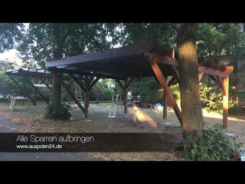 carports-aus-polen-24---montageanleitung