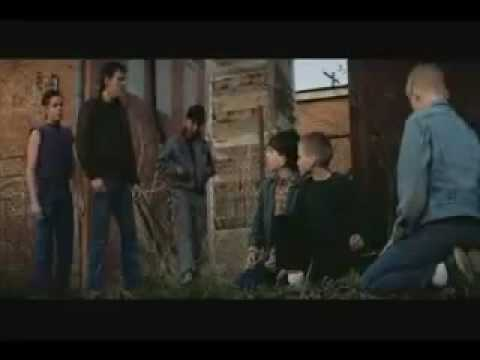 the outsiders movie part 2mp4 youtube