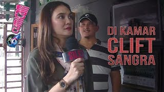 Download Video Luna Maya di Kamar Clift Sangra, Suami Mendiang Suzanna - Cumicam 15 Oktober 2018 MP3 3GP MP4