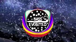 Bass Evoluted - Hardwell feat. Matthew Koma - Dare You