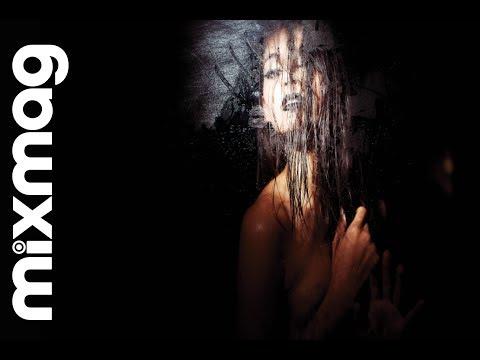 ADDISON GROOVE exclusive dnb, footwork, techno DJ mix