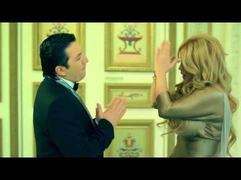 Sona & Armen Ogannisyan - Siro Aliq (Official music video)