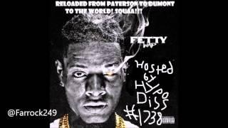 Fetty wap Tuesday Remix Feat Drake and I Love Makonnen