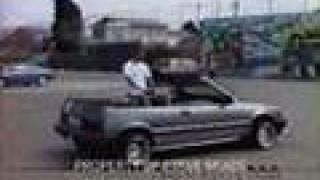 Rare Vid(1993) BTS Vid Shoot 2pac E40 SugaT B Legit TheClick
