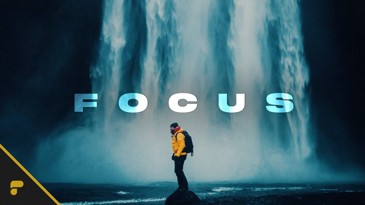 PolarPro Presents: F O C U S | Christian Als - Ethereal