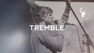 Tremble + Spontaneous - Steffany Gretzinger | Bethel Music Worship