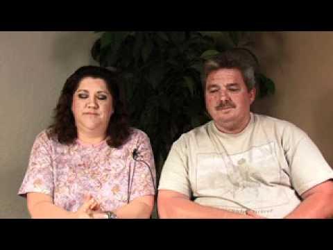 Bankruptcy testimonial Wes- Santa Clara- San Jose Bankruptcy