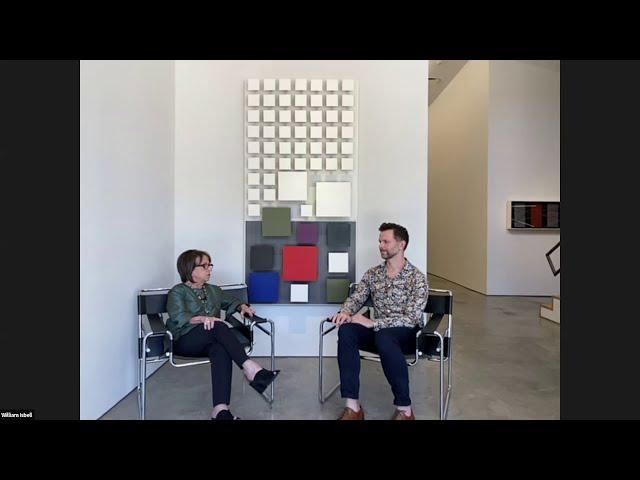 Spotlight Argentina: Opening the Door to Art with Maria Ines Sicardi