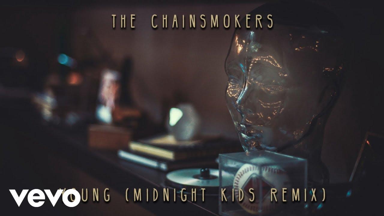 the-chainsmokers-young-midnight-kids-remix-audio-chainsmokersvevo