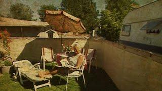 Urlaub in heimischen Gefilden (SPIEGEL TV 1999)