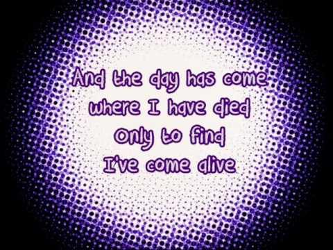 Marina And The Diamonds - Teen idle [Lyrics]