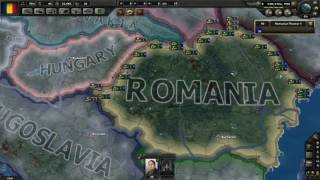 Find Anime hoi4 multiplayer romania gameplay