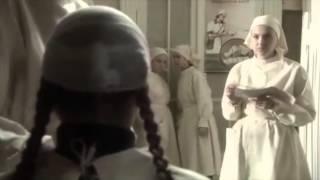 Ольга Кондрашева в фильме