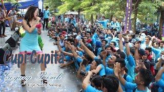 "Download Video Video HOT BH Melorot ""Cupi Cupita"" Menggoyang Basah Karyawan PT. Keihin Indonesia MP3 3GP MP4"