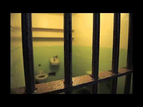 Ron Paul ignores American prisoner Amir Mirzaei Hekmati